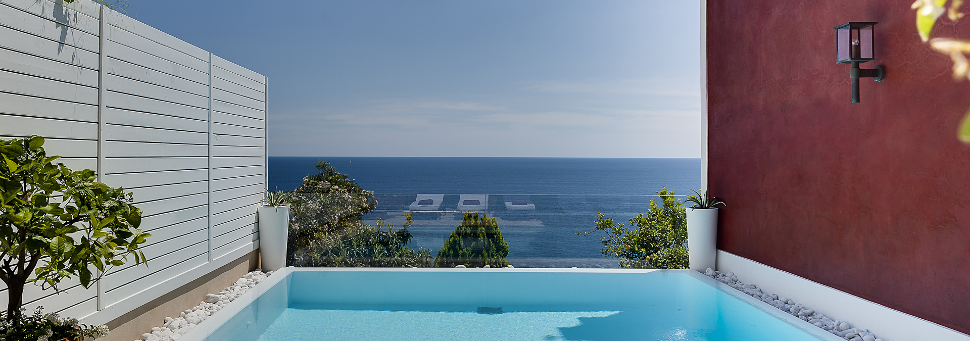 villa ferida- the art of simple luxury